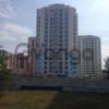 Продам однокомнатную квартиру,новостройка после строителей