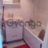 Продается квартира 2-ком 40 м² Анапская