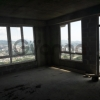 Продается квартира 1-ком 33 м² Олимпийская