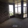 Продается квартира 1-ком 34 м²  новошкольная 4