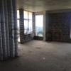 Продается квартира 3-ком 115 м²  новошкольная 4