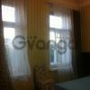 Продается квартира 2-ком 36 м² Цветной бульвар ул.16