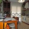Продается квартира 3-ком 56 м² Пирогова ул. 42