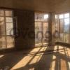 Продается квартира 1-ком 41 м² Пятигорская 64
