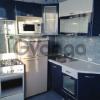 Продается квартира 1-ком 24 м² Дмитрева