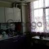 Продается квартира 2-ком 41 м² Крымская