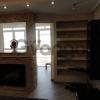 Продается квартира 3-ком 87 м² Виноградная 4