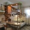 Продается квартира 2-ком 74 м² Курортный проспект