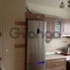 Продается квартира 1-ком 41 м² Вишневая