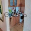 Продается квартира 4-ком 92 м² Ясногорская
