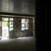 Продается квартира 1-ком 25.7 м² Пятигорская