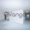 Продается квартира 4-ком 110 м² Высокогорная