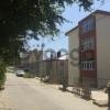 Продается квартира 1-ком 25 м² Метелева