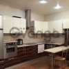 Продается квартира 2-ком 65 м² Бытха 24