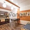 Продается квартира 1-ком 50 м² Виноградная 36