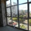 Продается квартира 3-ком 70 м² Транспортная