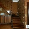 Продается квартира 4-ком 90 м² Калужская
