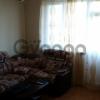 Продается квартира 1-ком 36 м² пер Дагомысский