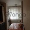 Продается квартира 3-ком 68 м² Курортный проспект