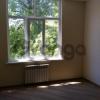 Продается квартира 3-ком 75 м² Виноградная