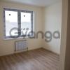 Продается квартира 1-ком 32 м² Волжская