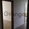 Продается квартира 2-ком 54 м² Курортный проспект 98