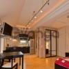 Продается квартира 1-ком 32.2 м² кирова