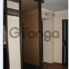 Продается квартира 1-ком 25 м² Дмитревой