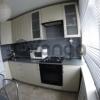 Продается квартира 1-ком 34 м² Красноармейская ул.