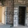 Продается квартира 4-ком 134 м² Макаренко