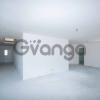Продается квартира 3-ком 85 м² Высокогорная