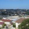 Продается квартира 2-ком 54.9 м² Транспортная