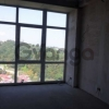 Продается квартира 1-ком 17 м² Фабрициуса