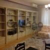 Продается квартира 1-ком 25 м² Армавирская