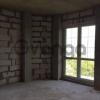 Продается квартира 1-ком 37.7 м² Макаренко