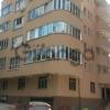 Продается квартира 2-ком 80 м² Гайдара