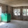 Продается квартира 1-ком 41.4 м² Вишневая