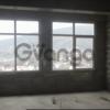 Продается квартира 1-ком 50 м² Войкова