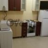 Продается квартира 1-ком 28 м² Паралельная