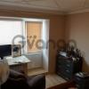 Продается квартира 2-ком 56 м² Искры ул.