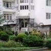 Продается квартира 2-ком 45 м² Макаренко
