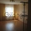Продается квартира 2-ком 50 м² Пасечная ул.