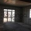 Продается квартира 2-ком 45 м² Курортный проспект