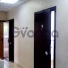 Продается квартира 1-ком 28.5 м² Пасечная