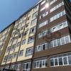 Продается квартира 1-ком 30 м² Транспортная