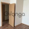 Продается квартира 1-ком 30 м² Бытха