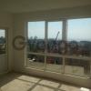 Продается квартира 1-ком 34 м² Морской переулок