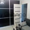 Продается квартира 1-ком 32 м² Абрикосовая