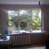 Продается квартира 3-ком 70 м² Щорса