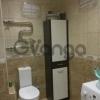 Продается квартира 1-ком 20.1 м² Полтавская